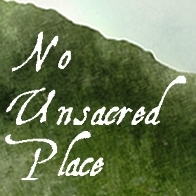 PNCnature_icon