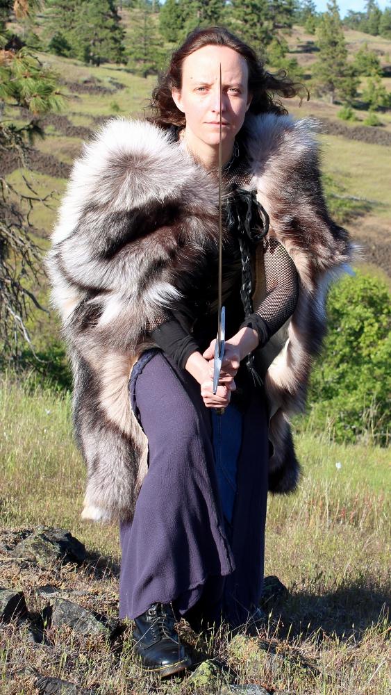 wolfcloak5