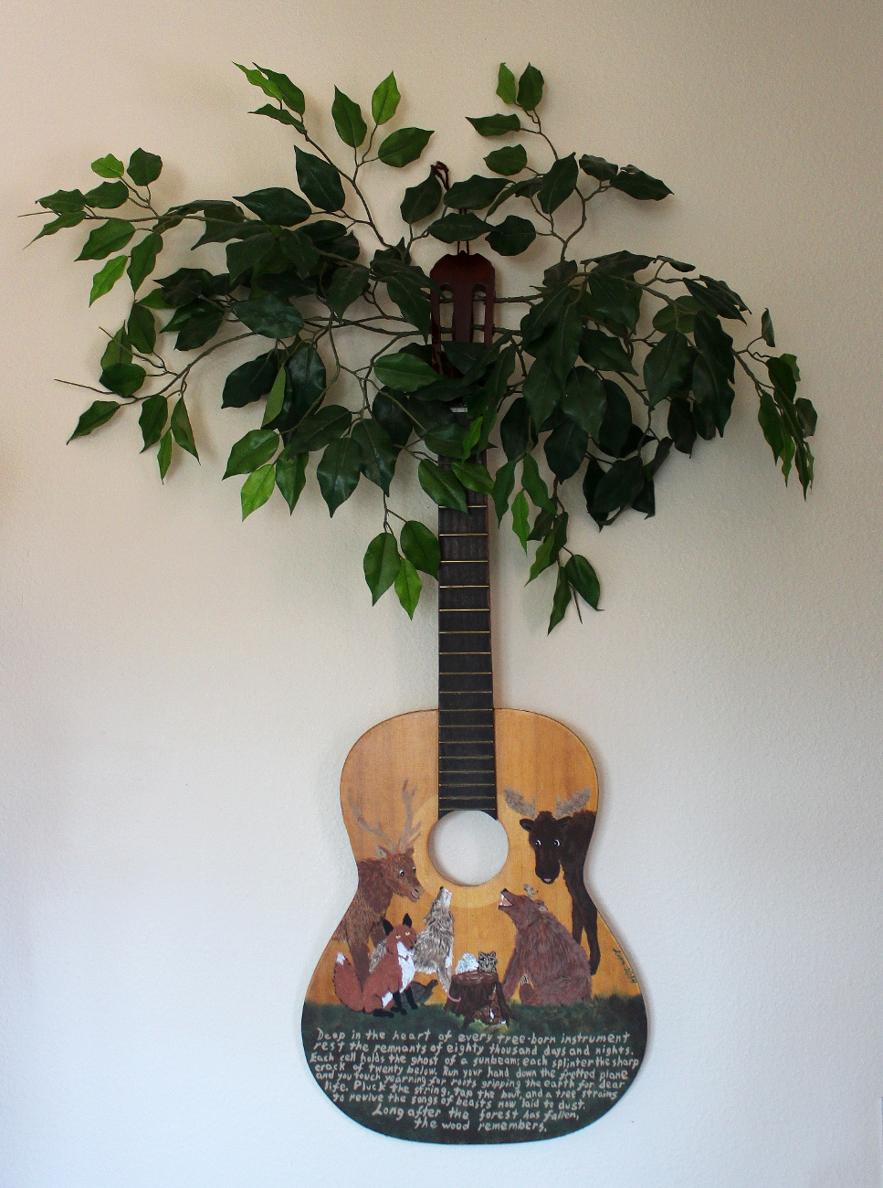 guitartree1