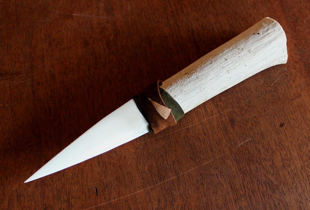 woodknife2