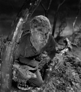 Lon_Chaney_Jr.